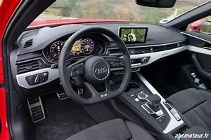 Longueur Audi A3 : longueur audi a4 dimensions des voitures audi avec longueur largeur et hauteur dimension audi ~ Medecine-chirurgie-esthetiques.com Avis de Voitures