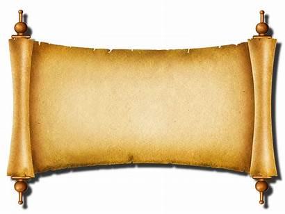 Scroll Map Furniture Brass Freepngimg
