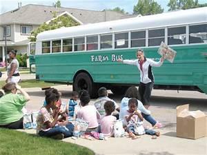 South Haven Tribune Schools Education92418Light Up