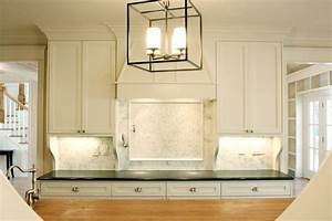 kitchen cabints 2014 home design idea With best brand of paint for kitchen cabinets with focus st stickers
