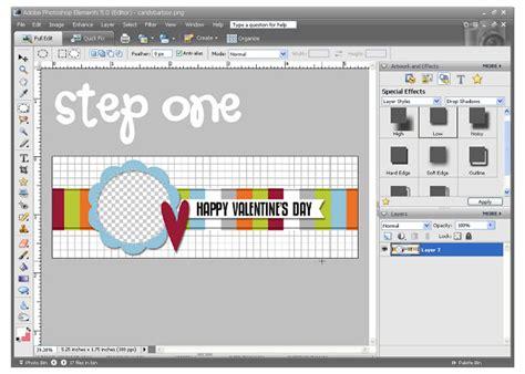 Custom Bar Wrapper Template by Custom Bar Wrappers Eighteen25