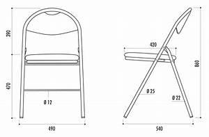 Dimension Chaise Standard : dimension chaise longue dimension chaise longue chaise longue resine tressee sortir en allier ~ Melissatoandfro.com Idées de Décoration