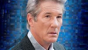 Richard Gere's Religion and Political Views | The Hollowverse