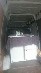 Ikea Fahrzeug Mieten : transporte fessler anstalt ~ Orissabook.com Haus und Dekorationen