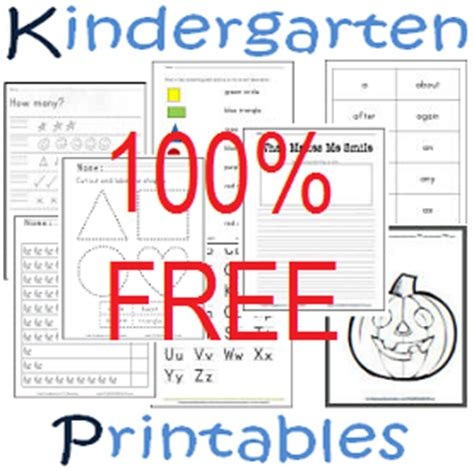 worksheets common free worksheets opossumsoft