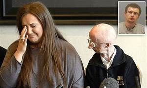Family of Alan Barnes' attacker writes letter to court as ...