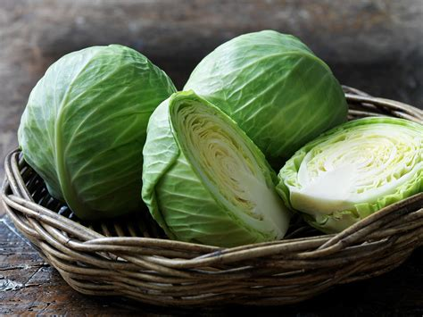 boiled cabbage simple and easy boiled cabbage recipe