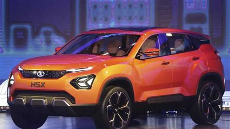 Detailed news, announcements, financial report, company information, annual report, balance sheet. Tata Motors to raise passenger vehicle prices by up to 2.2% from August | autos | Hindustan Times