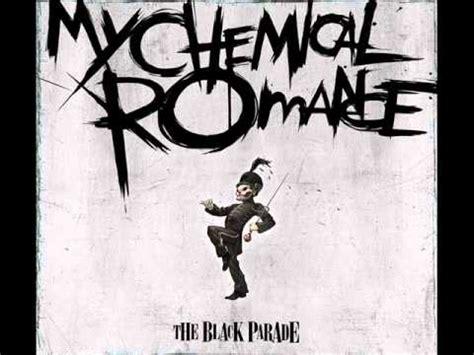 chemical romance house  wolves wlyrics youtube