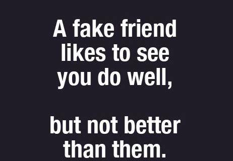 quotes fake friend  artinya kata kata mutiara