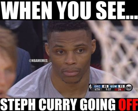 Steph Curry Memes - pinterest the world s catalog of ideas