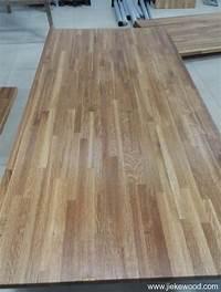 table tops wood Oak Solid Wood Table Tops - Wood Worktops,Butcher block ...