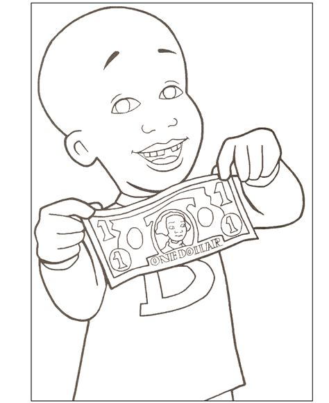 bill coloring pages coloring home