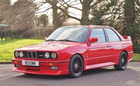 bmw   johnny cecotto edition  sale   uk