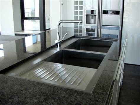 porcelain kitchen sink australia 41 kitchen sinks australia ceramic butler basins and 4329