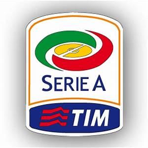 Serie A Tim : logo vettoriale serie a tim download ~ Orissabook.com Haus und Dekorationen