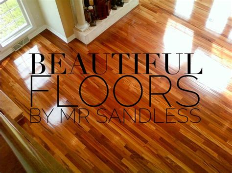 20 best images about dustless wood floor refinishing on