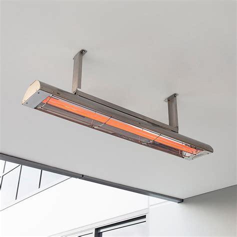 bromic cobalt 6000w electric patio heater