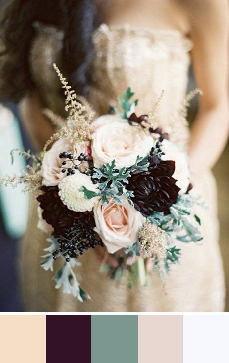victorian wedding themes ideas  pinterest