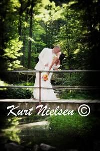 wedding photographerfort wayne wedding photography designz With affordable wedding photographers fort wayne