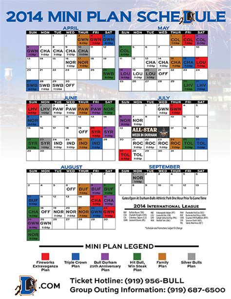 Red Boats Schedule by Mini Plans Dodgers Here Boat Builder Plan