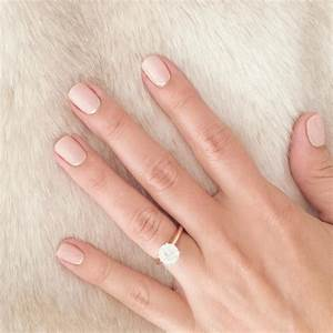 201739s most pinned engagement ring is basically lauren With lauren conrad wedding ring