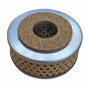 Power Steering Pump Filter Abc3277