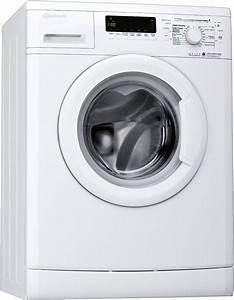 Waschmaschine Bricht Schleudern Ab : waschmaschine richtig entsorgen so geht 39 s chip ~ Markanthonyermac.com Haus und Dekorationen