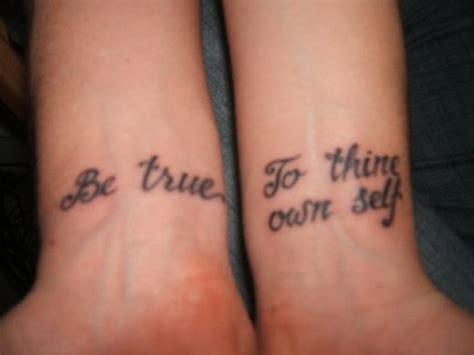 tattoos  men wrist tattoos designs