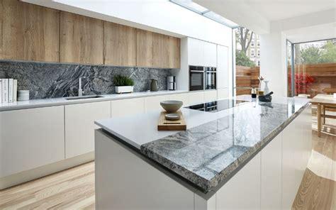True Handleless Kitchens  Should You Get A True