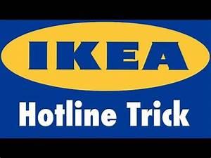 Ikea Kundenservice Hotline : ikea angebote deals september 2018 ~ Orissabook.com Haus und Dekorationen