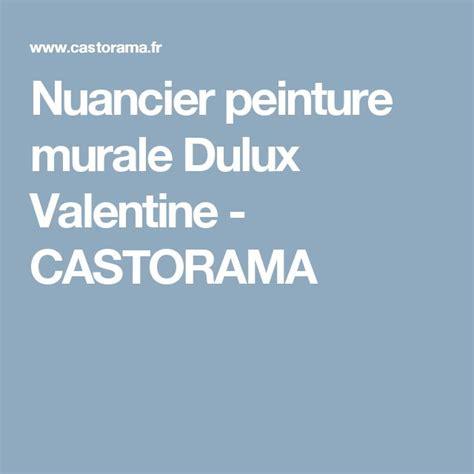 oltre 1000 idee su dulux su nuancier nuancier peinture e castorama