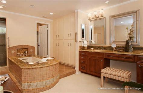 bathroom remodel designs bathroom remodel ideas homesfeed