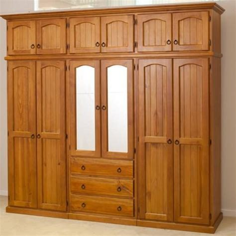 wooden furnitures wooden almirah manufacturer  jaipur