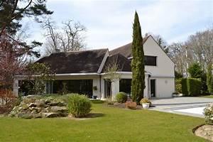 Maison A Vendre Vigneux Sur Seine : quelques liens utiles ~ Dailycaller-alerts.com Idées de Décoration