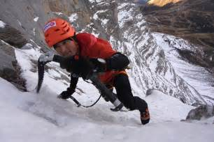 1996 everest disaster ueli steck new speed record eiger 2015 youtube
