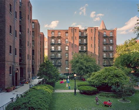 Affordable Housing Appraised: A Review   Urban Omnibus