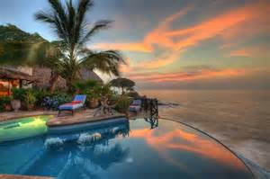 Mexico All Inclusive Beach Vacations