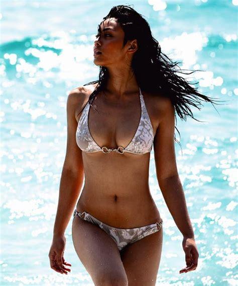Bongkot Kongmalaithai Actress Pictures Girls X X