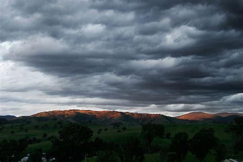 stratocumulus clouds  listverse