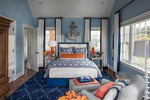 HGTV Dream Home 2015: Guest Bedroom HGTV Dream Home 2015