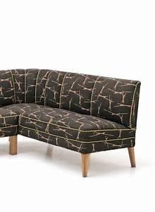 Sofa 50er Jahre : ecksofa 50er jahre 5417 div sofas sofa bogen33 ~ Markanthonyermac.com Haus und Dekorationen