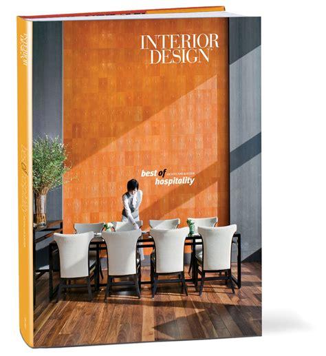 home interior books home interior design books billingsblessingbags org
