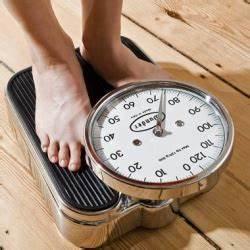 Как можно похудеть за неделю в домашних условиях на 10 кг