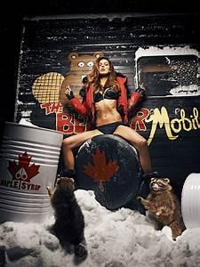 moose knuckle FW 2014 sandra 3 JudyINK Magazine