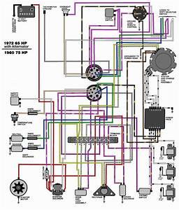 Suzuki Dt 200 Outboard Wiring Diagram