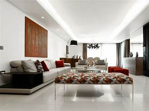 1 rez de jardin aussi grand et lumineux qu39une maison With amenager un jardin rectangulaire 13 deco salon 18m2
