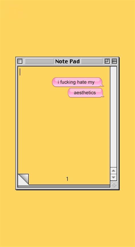 Baddie Aesthetic Iphone Wallpaper by Wallpaper Aesthetic Aestheticwallpaper Baddie