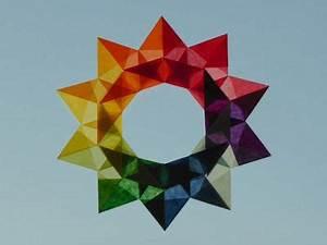 Windlicht Falten Transparentpapier : ber ideen zu transparentpapier auf pinterest 3d ~ Lizthompson.info Haus und Dekorationen