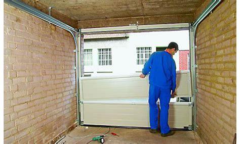 garagentor einbauen lassen garagentor einbauen lassen kosten 2018 garagentor kaufen garagentor einbauen odyssea